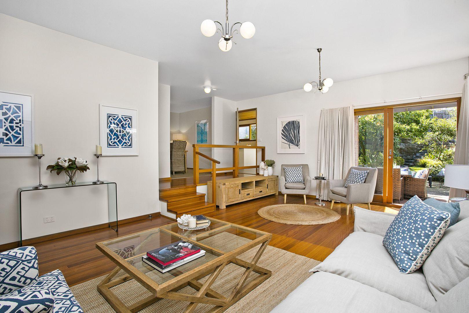11 Lower Almora Street, Mosman NSW 2088, Image 1