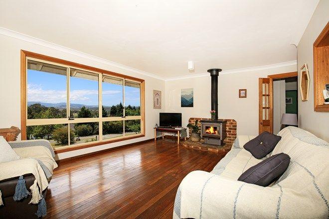 Picture of 85b Northview Close, COOLANGATTA NSW 2535