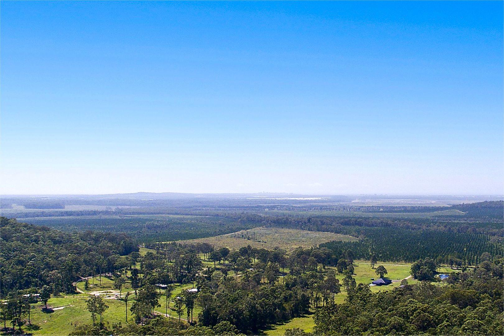 Landsborough QLD 4550, Image 1