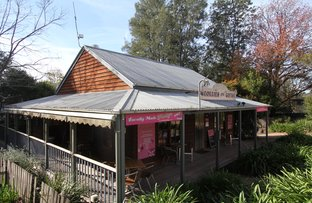 Picture of 149 Moss Vale Road, Kangaroo Valley NSW 2577