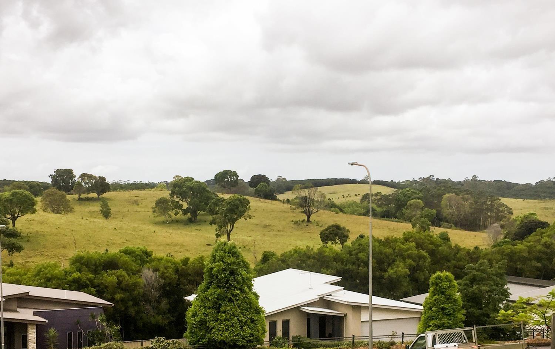 21 Toongahra Circuit, Goonellabah NSW 2480, Image 1