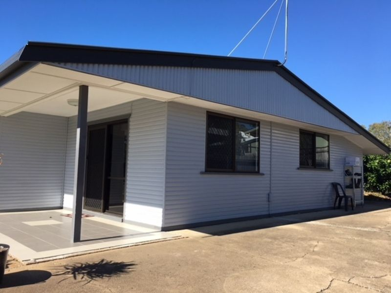 11 Totness Street, Scarness QLD 4655, Image 2
