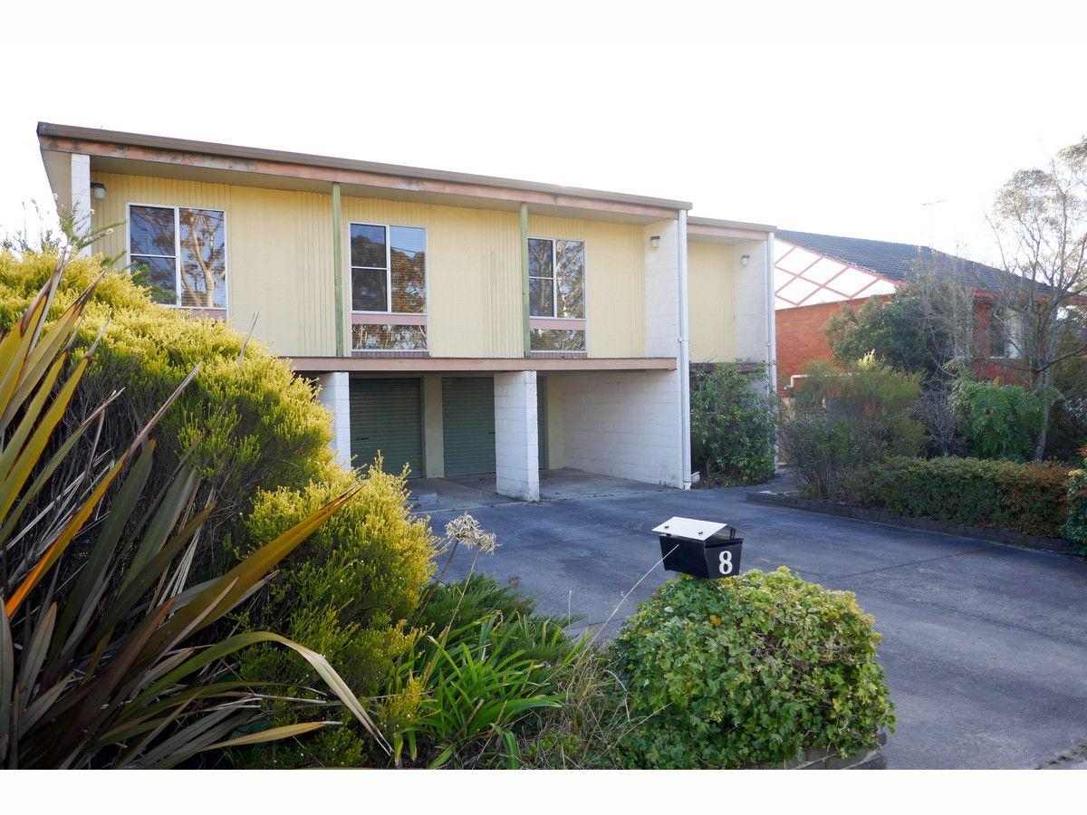 8 Valley Road, Katoomba NSW 2780, Image 0
