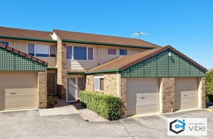 27/15 Pine Avenue, Beenleigh QLD 4207