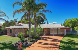 Picture of 11 McDonald Court, Wyreema QLD 4352