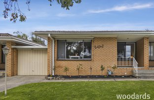 Picture of 10/1-6 Chaprowe Court, Cheltenham VIC 3192