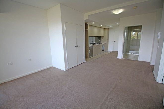 Picture of 32/5-7 The Avenue, MOUNT DRUITT NSW 2770