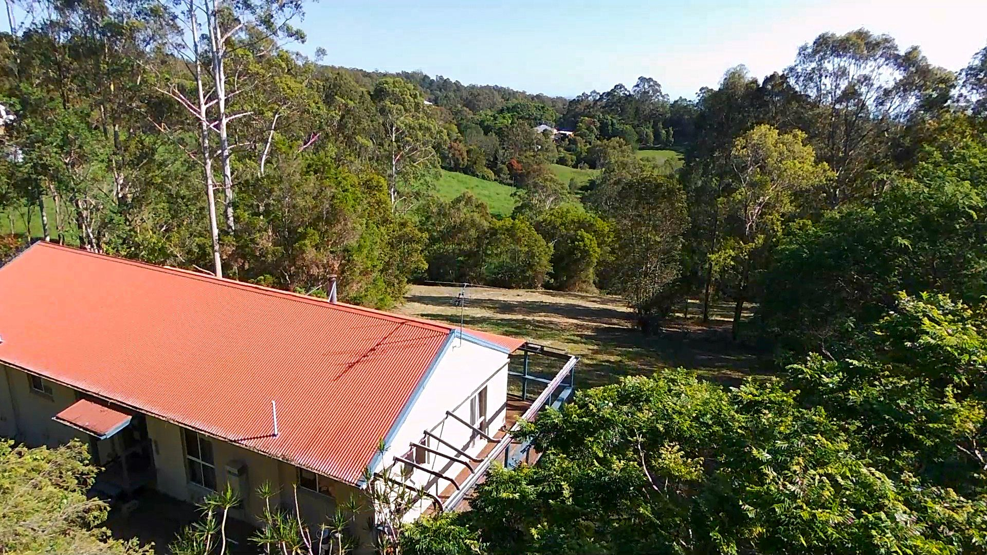 8 Seaview Court, Ocean View QLD 4521, Image 2