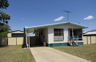 Picture of 4 Oak Street, Blackwater QLD 4717