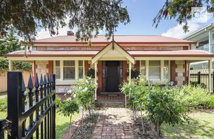 Picture of 25 Castle  Street, Parkside SA 5063