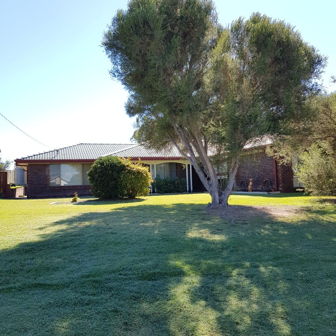 33 Hawker Road, Warwick QLD 4370, Image 0