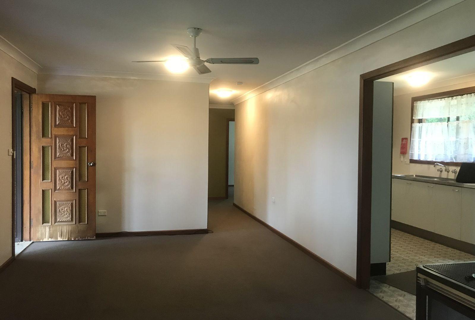 16 Gillibri Crescent, Sawtell NSW 2452, Image 1