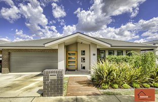 Picture of 41 Benalla Street, Crace ACT 2911