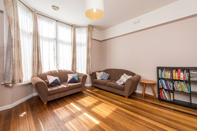 Picture of 10 Pirie Street, NEW TOWN TAS 7008