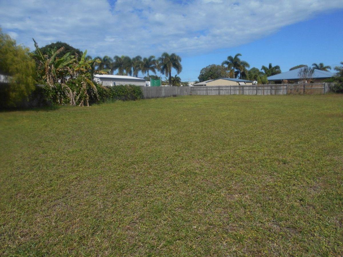 9 Melaleuca Close, Forrest Beach QLD 4850, Image 2