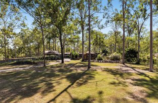 Picture of 87 Scout Road, Kurwongbah QLD 4503