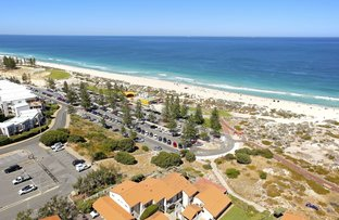 Picture of 11/1 Reserve Street, Scarborough WA 6019