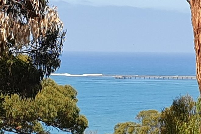 Picture of 6 Dalway Street, LORNE VIC 3232