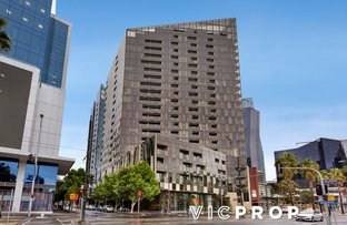Picture of 1702/421 - 423 Docklands Drive, Docklands VIC 3008