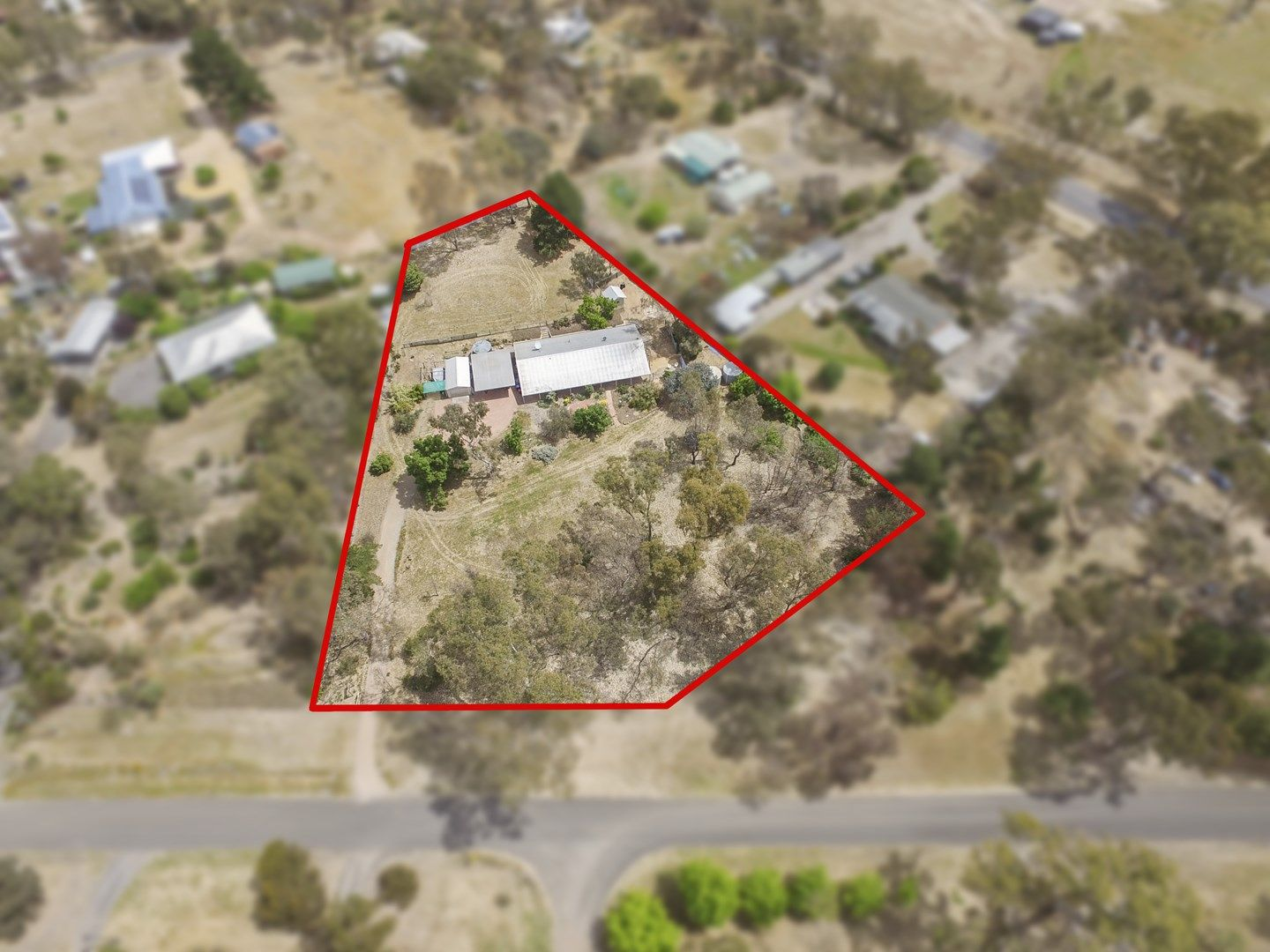 20 Panorama Road, Lockwood South VIC 3551, Image 1