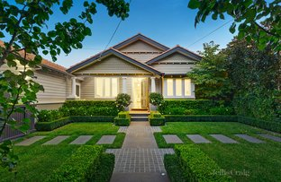 Picture of 44 Camperdown Street, Brighton East VIC 3187