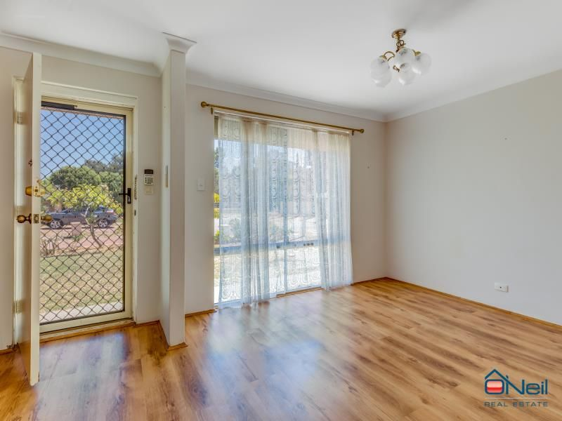 30 Petrel Close, Seville Grove WA 6112, Image 1