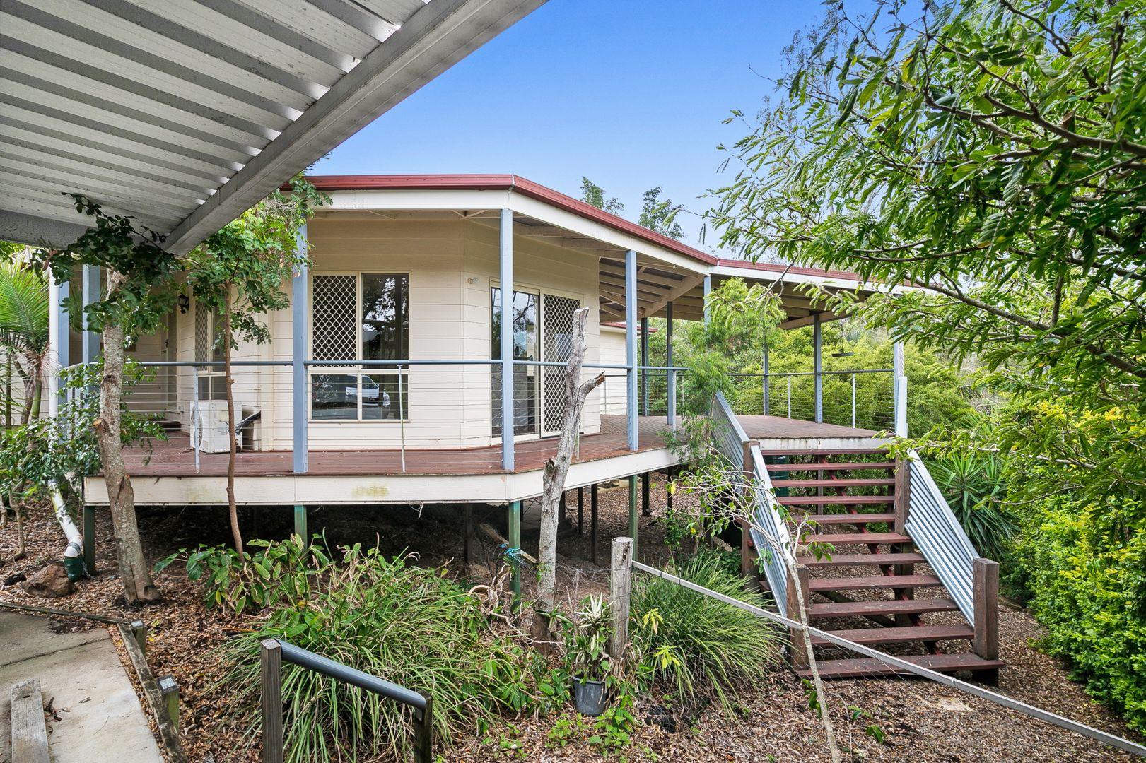 15 Elkhorn Street, Fernvale QLD 4306, Image 0