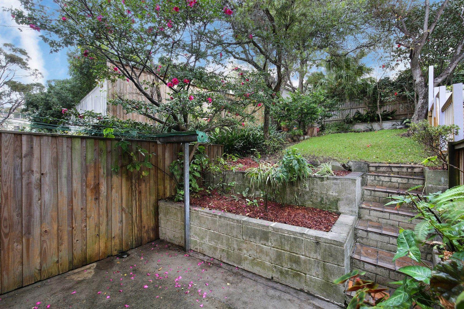 14 Gallimore  Avenue, Balmain East NSW 2041, Image 1
