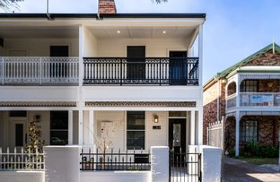 Picture of 41 Corlette Street, Cooks Hill NSW 2300