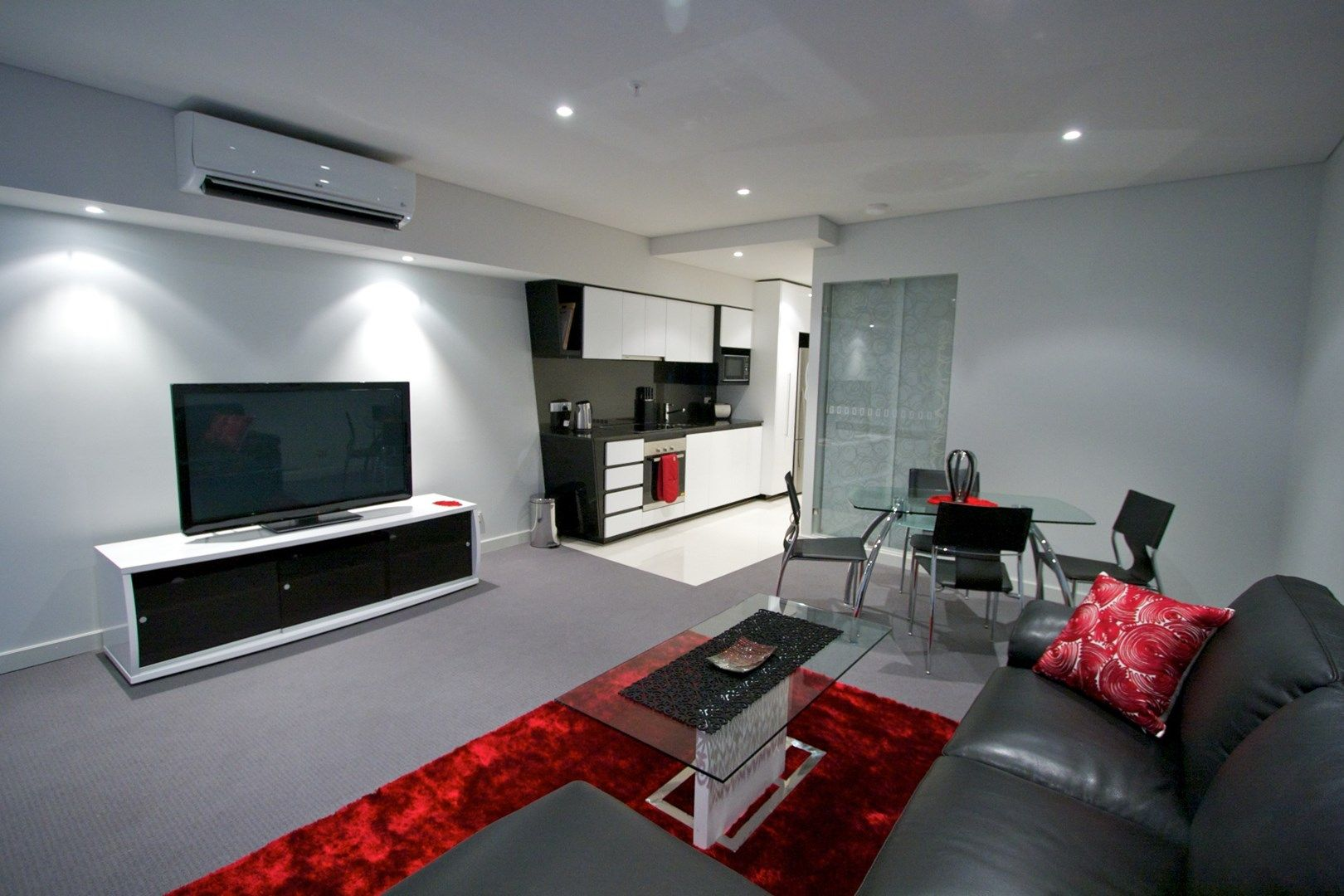 107/101 Murray Street, Perth WA 6000, Image 0