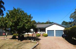3 Government Road, Yerrinbool NSW 2575