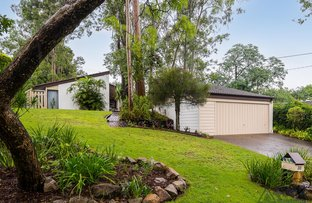 Picture of 30 Twilight Street, Kenmore QLD 4069