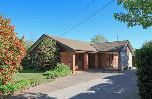 Picture of 17 Savages Lane, Woodend VIC 3442
