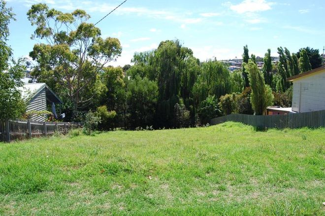 Picture of 12 View Street, LAKES ENTRANCE VIC 3909