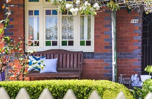 Picture of 146 Forest Road, Arncliffe NSW 2205