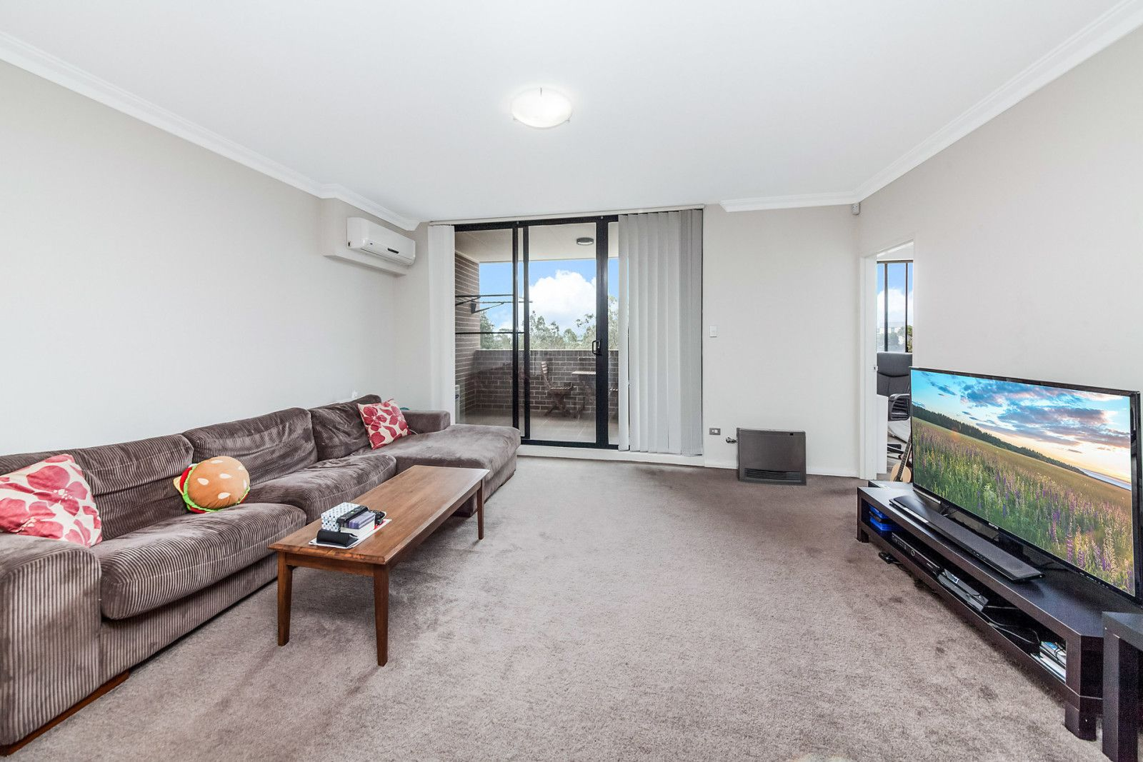 136/40-52 Barina Downs Road, Baulkham Hills NSW 2153, Image 1
