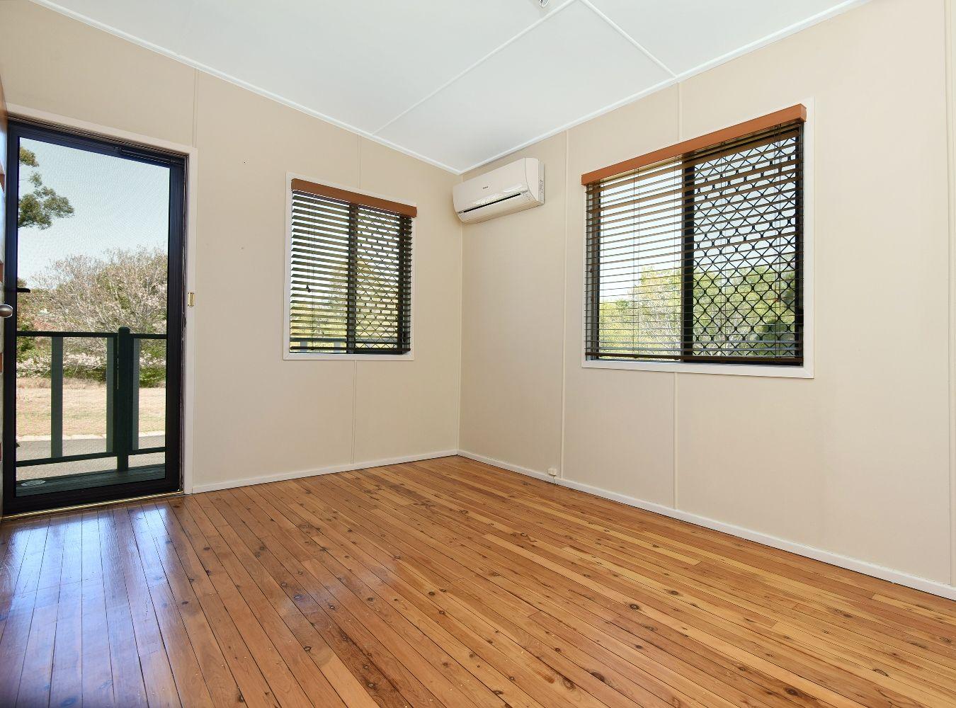 9 Glasgow Street, North Toowoomba QLD 4350, Image 1