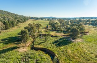 Picture of Lot 3 Fragar Road, Cowra NSW 2794