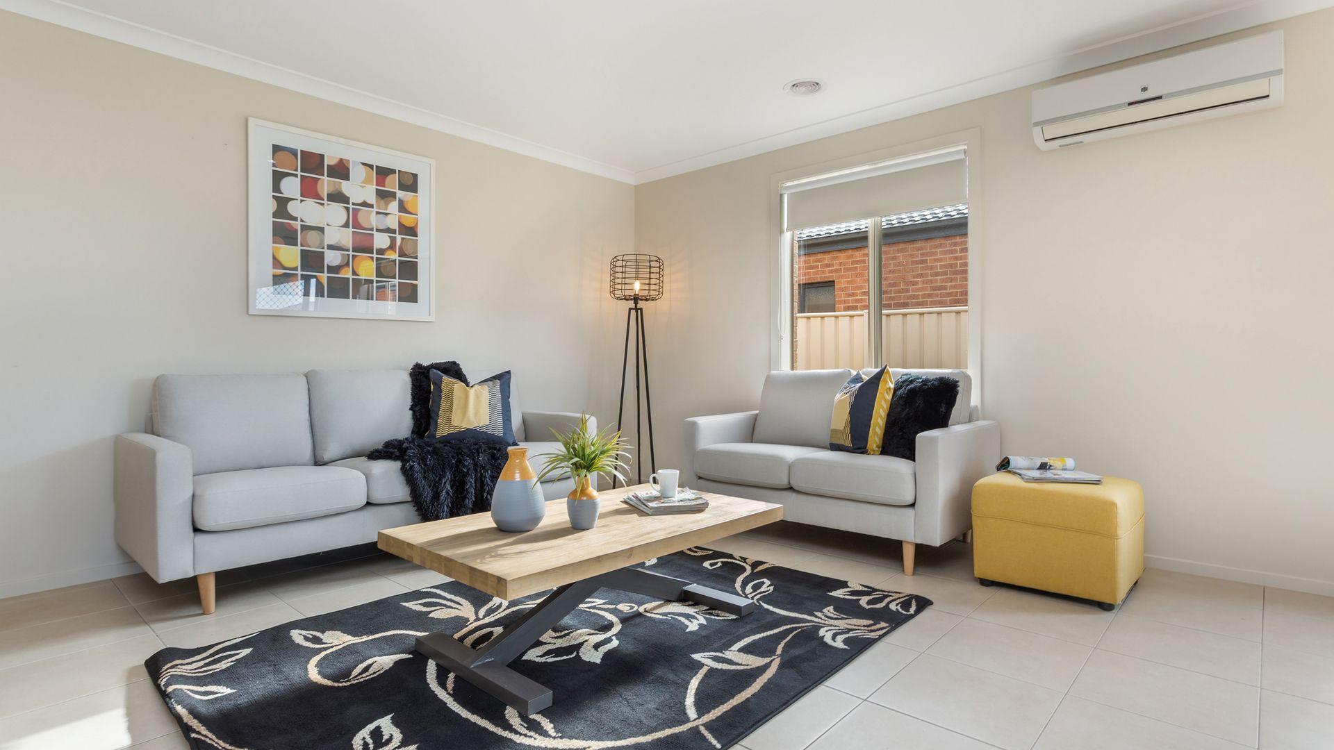 11 Cumberland Terrace, Strathfieldsaye VIC 3551, Image 1