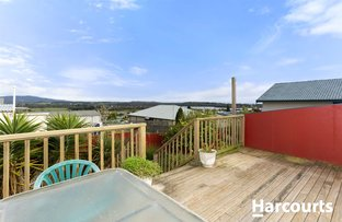 Picture of 8 Ross Street, Beauty Point TAS 7270