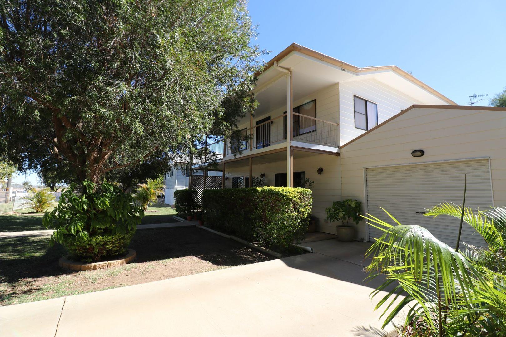 115 Falcon Street, Longreach QLD 4730, Image 1