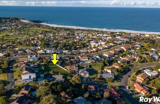 Picture of 10 Blanch Place, Forster NSW 2428