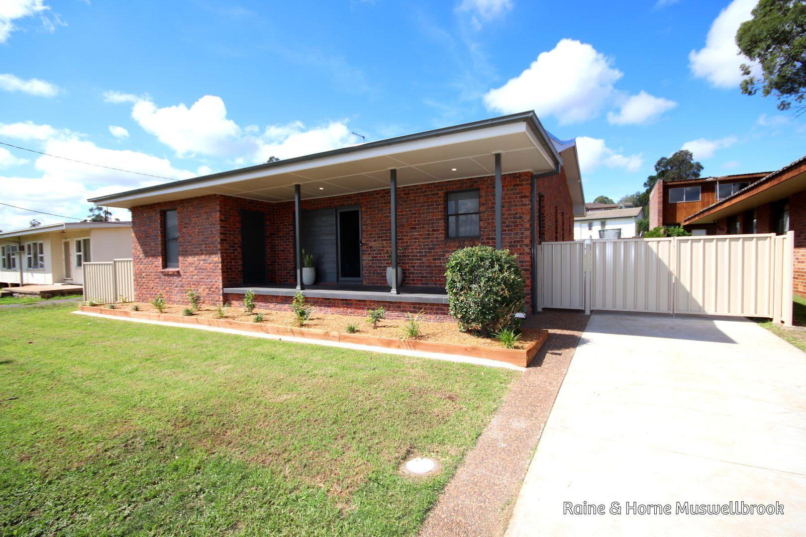 178 Sydney Street, Muswellbrook NSW 2333, Image 0