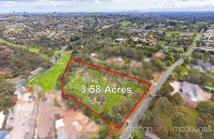 Picture of 23-27 Websters Road, Templestowe VIC 3106