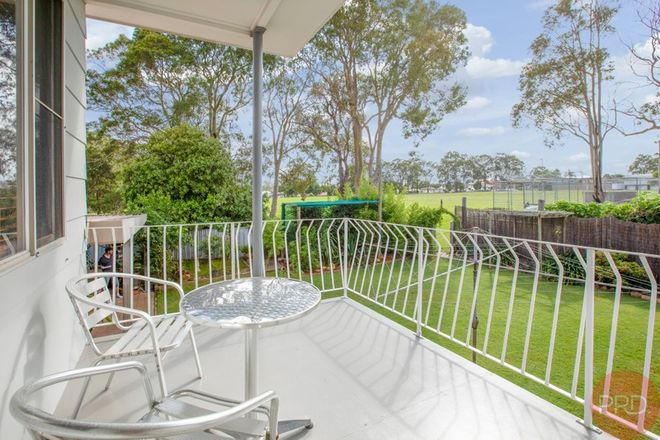Picture of 24 Lenox Street, BERESFIELD NSW 2322