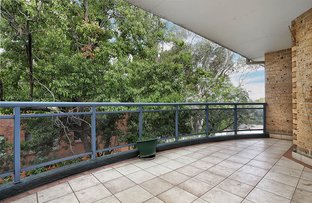 Picture of 10/9-11 Boundary Street, Parramatta NSW 2150