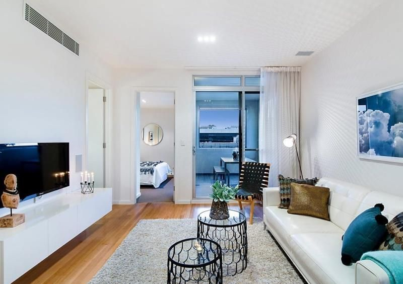 11/11 Daly Street, Adelaide SA 5000, Image 0