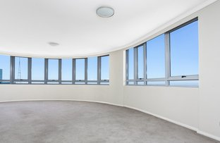 Picture of 202/809-811 Pacific Highway, Chatswood NSW 2067