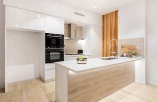 Picture of 409/21 Duncan Street, West End QLD 4101