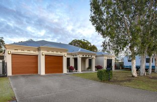 Picture of 8 Fallon Court, Calamvale QLD 4116